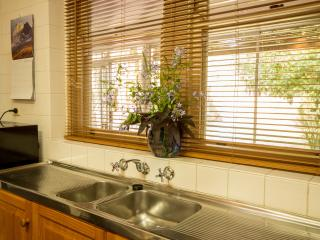 3 bedroom House with Internet Access in Benalla - Benalla vacation rentals