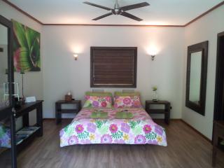1 bedroom Condo with Deck in Kuranda - Kuranda vacation rentals