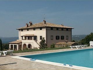 Agriturismo Tiziana - Ap Oliveto - - Bolsena vacation rentals