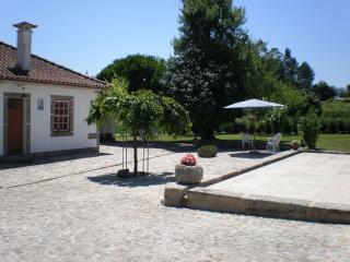 Casas da Quinta da Cancela - Quartos do Tanque - Barcelos vacation rentals