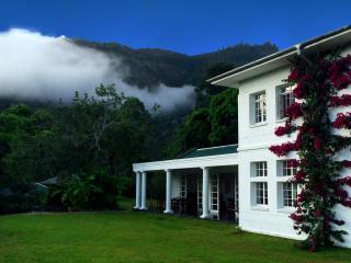5 Bedroom Plantation House - Koslanda vacation rentals