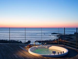 Villa Ostria 5-Stars Luxury Retreat by the Sea - Livadia vacation rentals