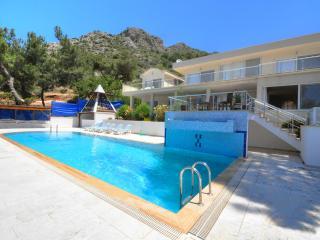 Villa Nirvana - Kalkan vacation rentals
