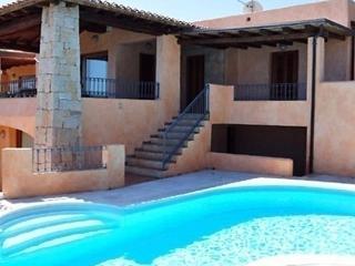 Isuledda - San Teodoro vacation rentals