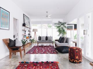 Perfect Villa with Internet Access and A/C - Canggu vacation rentals