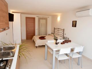 Cozy Cala Gonone Studio rental with Television - Cala Gonone vacation rentals