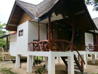 At Beach Bungalow Fan - Mae Nam vacation rentals