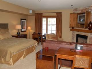 Lodge 320 - Donnelly vacation rentals