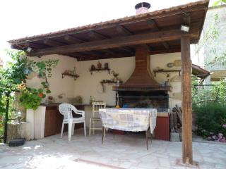 Nice 3 bedroom Villa in Vouves - Vouves vacation rentals