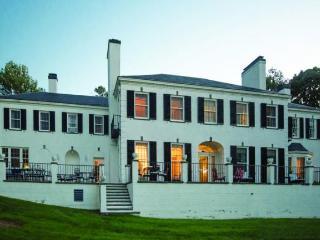 Nice 9 bedroom Vacation Rental in Bar Harbor - Bar Harbor vacation rentals