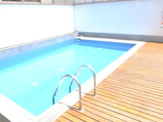 LIMA MIRAFLORES 2BED JACUZZI POOL - Lima vacation rentals