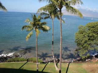ROYAL MAUIAN, #607 - Kihei vacation rentals
