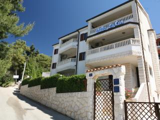 Villa Luxor - Trogir vacation rentals