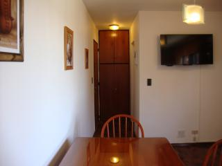 1 bedroom Apartment with Internet Access in Cordoba - Cordoba vacation rentals
