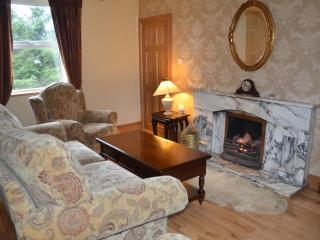 Self Catering House in Co Leitrim - Carrigallen vacation rentals