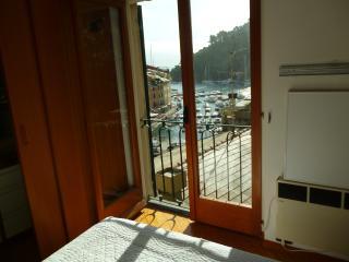IL CIELO DI PORTOFINO - Portofino vacation rentals