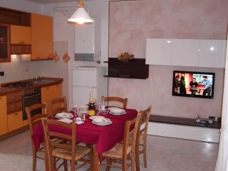 Nice Condo with Television and Fireplace - Ponti sul Mincio vacation rentals