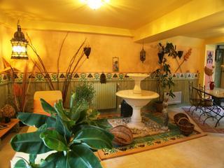 Romantic 1 bedroom Vacation Rental in Meillonnas - Meillonnas vacation rentals
