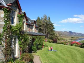 Rhidorroch House - Ullapool vacation rentals
