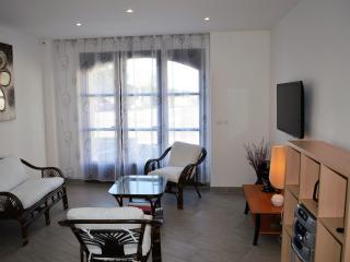 Maison de vacances située au coeur de Lalbenque - Lalbenque vacation rentals