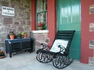 Nice House with Internet Access and Wireless Internet - Ardfert vacation rentals