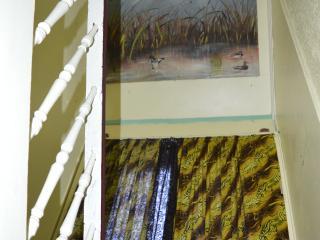 2floors in house\centre - Antwerp vacation rentals