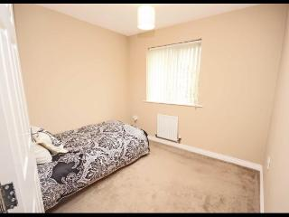 Luxury 5* House - Holiday home - Short Stay - Stockport vacation rentals