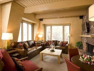 Location, Location, Location 150 Yds to Gondola - Aspen vacation rentals