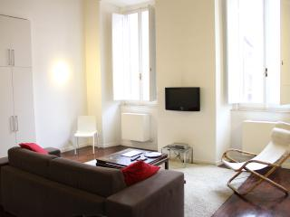 An Affordable Studio near Spanish Steps - Rome vacation rentals