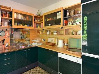 Cozy 3 bedroom Capri House with Deck - Capri vacation rentals