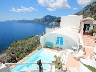 Villa Stile - Praiano vacation rentals