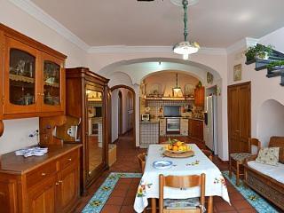 Casa Alfonsina - Praiano vacation rentals