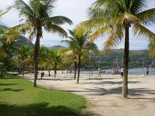 Bright 8 bedroom Villa in Angra Dos Reis - Angra Dos Reis vacation rentals