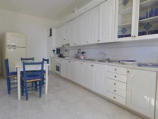 Nice House in Ischia with Deck, sleeps 12 - Ischia vacation rentals