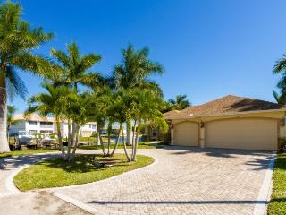 Rubicon Nights - Cape Coral vacation rentals