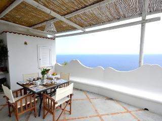 Casa Eralda - Praiano vacation rentals