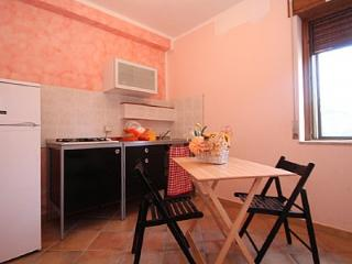 1 bedroom House with Television in Marina di Ascea - Marina di Ascea vacation rentals