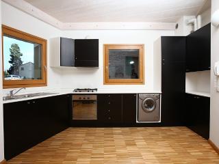 Charming 2 bedroom Monterado House with Deck - Monterado vacation rentals