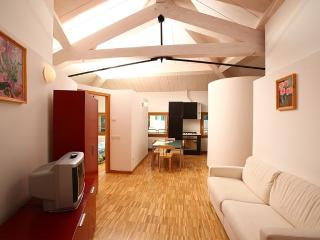 Comfortable 1 bedroom House in Monterado with Deck - Monterado vacation rentals