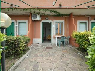 Nice House with Deck and A/C - Agropoli vacation rentals