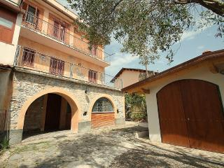 Charming 2 bedroom House in Palinuro - Palinuro vacation rentals