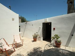 Nice House with Deck and Shared Outdoor Pool - Ostuni vacation rentals