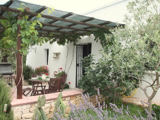 Nice 1 bedroom House in Martina Franca with Deck - Martina Franca vacation rentals