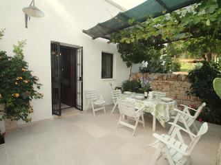 2 bedroom House with Deck in Martina Franca - Martina Franca vacation rentals