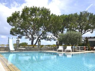 Spacious 4 bedroom House in Ischia - Ischia vacation rentals