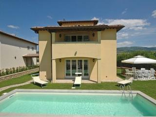 5 bedroom House with Deck in Greve in Chianti - Greve in Chianti vacation rentals
