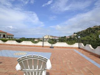 Villino Aida - Cittadella del Capo vacation rentals