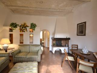 Nice House with Television and Washing Machine - Porto Ercole vacation rentals
