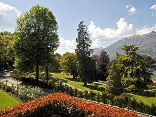 Nice 3 bedroom House in Bellagio - Bellagio vacation rentals
