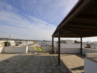 Nice 2 bedroom House in Torre Pali - Torre Pali vacation rentals